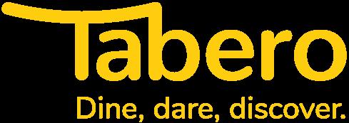 Tabero